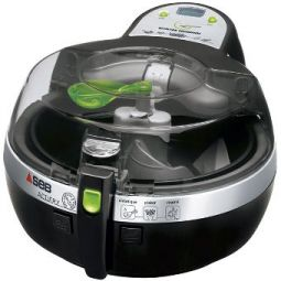 tefal actifry fz 7002 gourmand - friteuse - 1400 w maison et jardin electromenager moselle