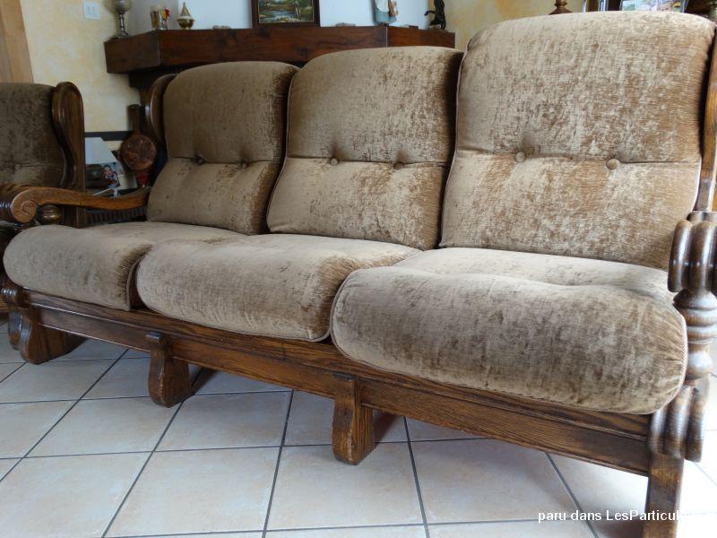 canap fauteuils maison et jardin aveyron. Black Bedroom Furniture Sets. Home Design Ideas