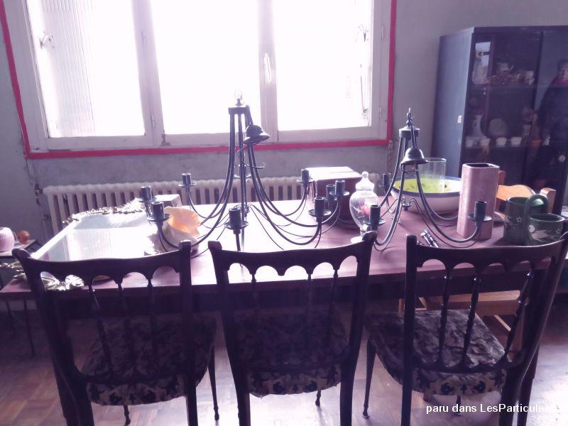 appartement vider maison et jardin seine et marne. Black Bedroom Furniture Sets. Home Design Ideas