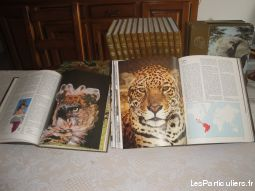Encyclopedie animali�re