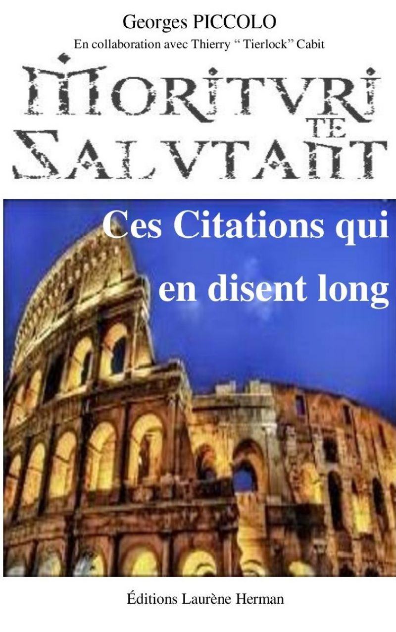 ces citations qui en disent long de g. piccolo sport loisirs et culture dvd cd livre hérault