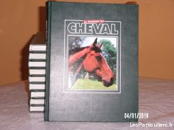 collection la passion du cheval sport loisirs et culture dvd cd livre gard