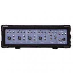 TABLE MIX WHARFEDALE 120W AMPLIFIEE