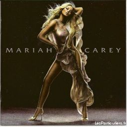 mariah carey the emancipation of mimi sport loisirs et culture dvd cd livre yvelines