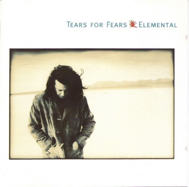 tears for fears elemental sport loisirs et culture dvd cd livre yvelines