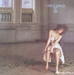 carly simon boys in the trees sport loisirs et culture dvd cd livre yvelines