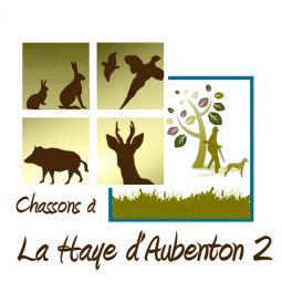 Chasse forêt domaniale 59 02 Gd gibier 2016 / 2017
