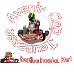 Stage Karting Enfants Adolescents Beaujolais