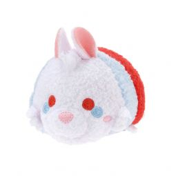 disney tsum tsum alice  - le lapin blanc 1er vague sport loisirs et culture collection oise