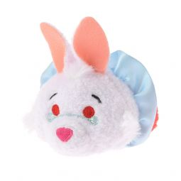 disney tsum tsum lapin blanc 2ème vague sport loisirs et culture collection oise