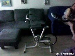 V�LO APPARTEMENT
