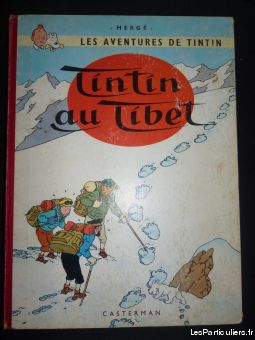album tintin sport loisirs et culture collection moselle