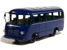 renault galion 2,5t heuliez bus gendarmerie 1959 r sport loisirs et culture collection nord