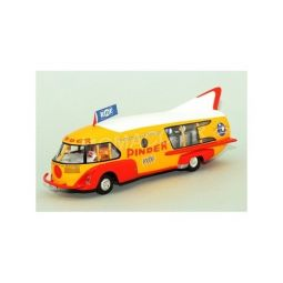 citroen type 55 camion fusee pinder réf: perfex sport loisirs et culture collection nord
