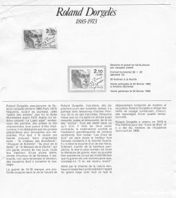 timbres  sport loisirs et culture collection landes