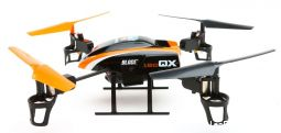 drone blade 180 qx hd rtf sport loisirs et culture autres indre