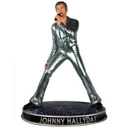 collection johnny hallyday sport loisirs et culture collection marne