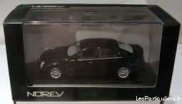 norev - cadillac sts v - 1 / 43 sport loisirs et culture collection alpes-maritimes