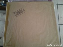 led zeppelin  in through the out door vinyl 1979 sport loisirs et culture collection loire