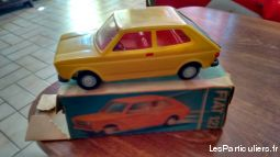 fiat 127 friction sport loisirs et culture collection cher