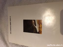 catalogue bmw serie 3 coupes sport loisirs et culture collection seine-et-marne