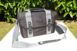 petit sac pour appareil photos high tech image son photo camescope nord