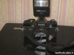 appareil photo high tech image son photo camescope hauts-de-seine