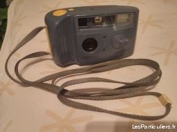appareil photo pentax argentique pas cher! high tech image son photo camescope bouches-du-rh�ne