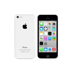 iphone 5c blanc 8go neuf high tech image son telephonie nord