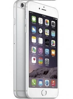 iphone 6s 64 go reconditionn� neuf gris / argent /  high tech image son telephonie vienne
