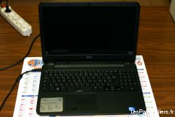 pc portable dell high tech image son informatique pas-de-calais