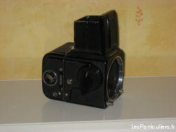 liquidation de ma collection d'appareil photo high tech image son photo camescope creuse