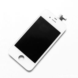 ecran lcd iphone 4s et 5s high tech image son telephonie h�rault