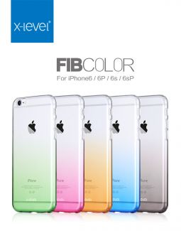 coque iphone 6 / 6s + film verre tremp� 9h high tech image son telephonie val-de-marne