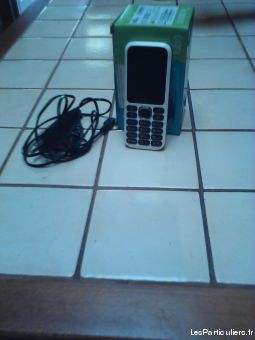 t�l�phone portable high tech image son telephonie nord