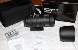 objectif canon high tech image son photo camescope lot