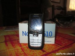 telephone mobile high tech image son telephonie nord