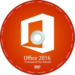 office 2016 pro avec licence à vie high tech image son informatique nord
