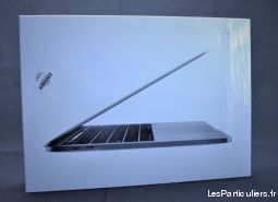 macbook pro neuf high tech image son informatique loire-atlantique