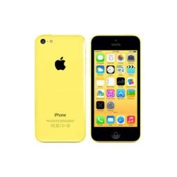 iphone 5c high tech image son telephonie paris