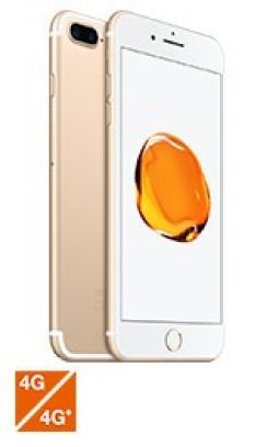 iphone 7 256go neuf high tech image son telephonie moselle