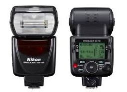 nikon d7100 high tech image son photo camescope rhône