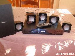 home cinema philips high tech image son home cinema tarn-et-garonne