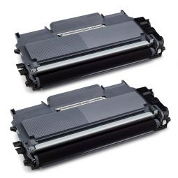 toner imprimante compatible tn2220 tn2010 high tech image son informatique meurthe-et-moselle