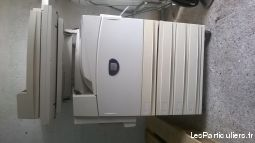 xerox work centre m24 multifonctions laser high tech image son informatique seine-maritime