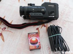 camescope jvc high tech image son photo camescope oise