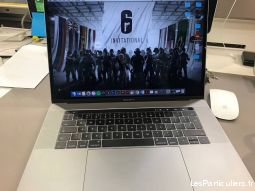 macbook pro 2016 high tech image son informatique meuse