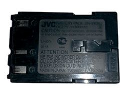 batterie pour camescope jvc  gr-vdl 167 eg high tech image son photo camescope val-de-marne