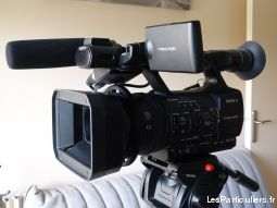 camescope hd sony pro high tech image son photo camescope alpes-maritimes