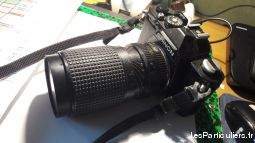 appareils photo high tech image son photo camescope nord